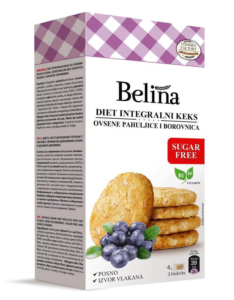 diet-integralni-keks-borovnica-i-ovsene-pahuljice