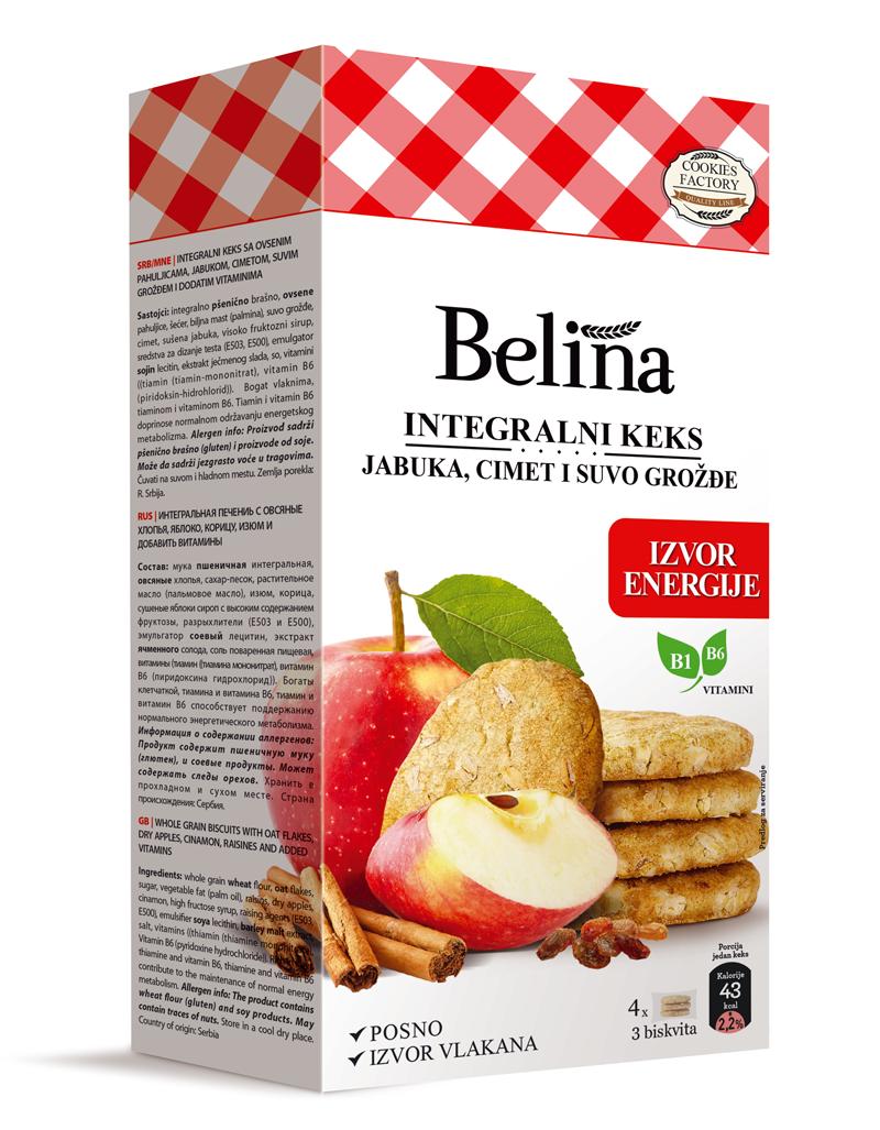 integralni-keks-jabuka-cimet-i-suvo-grozdje