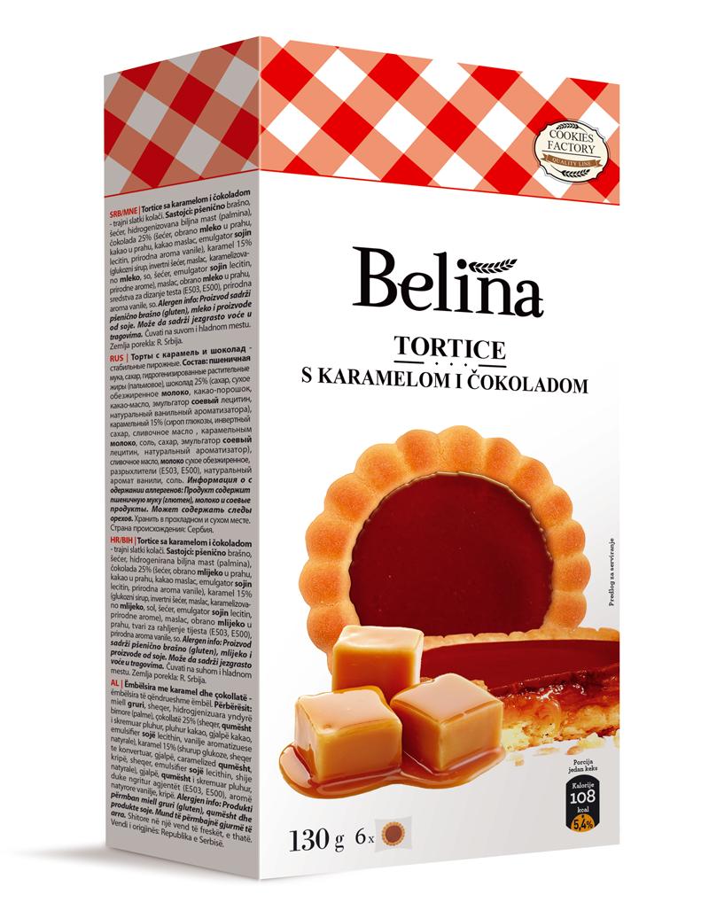 tortice-sa-karamelom-i-cokoladom
